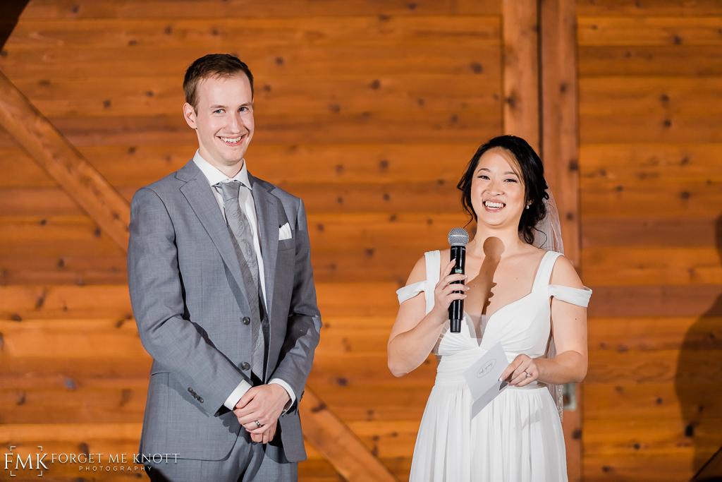 Emily-Austin-Wedding (284 of 298).jpg