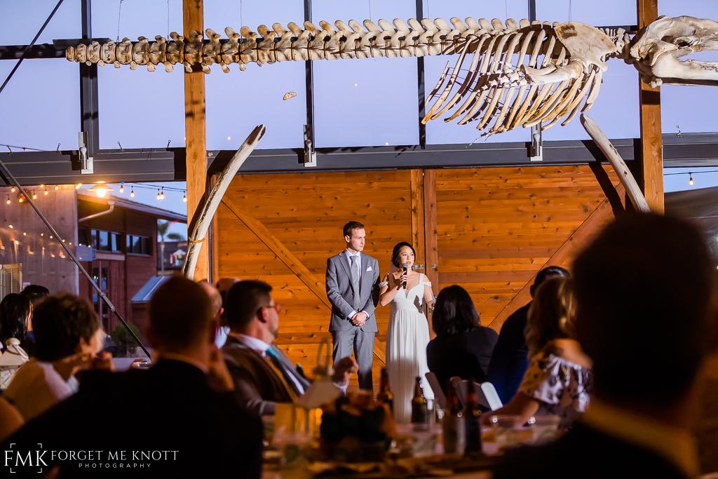 Emily-Austin-Wedding (278 of 298).jpg