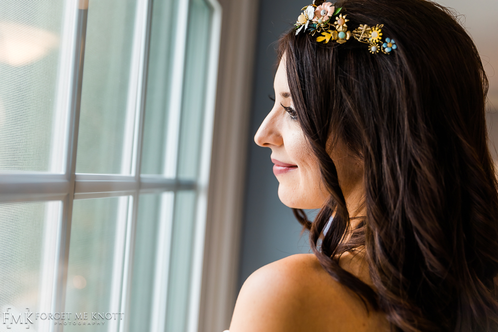 Asher-Renee-Wedding-31.jpg