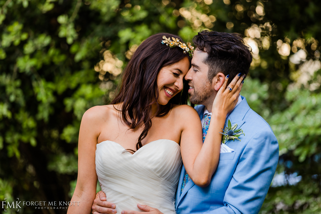 Asher-Renee-Wedding-171.jpg