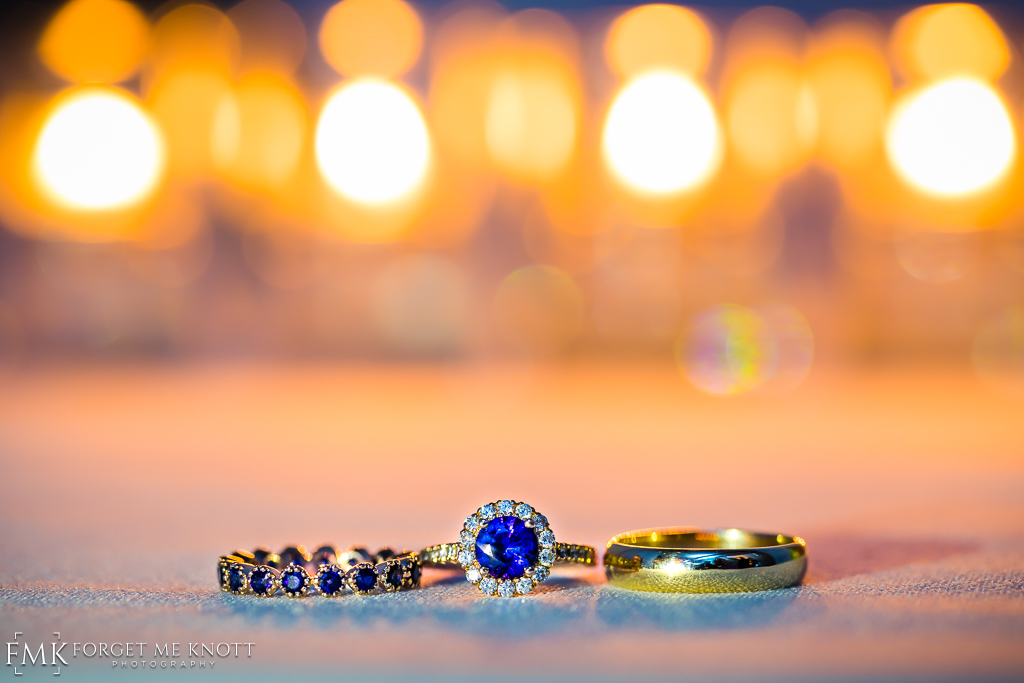 Asher-Renee-Wedding-263.jpg