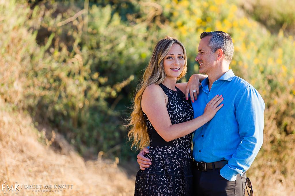 Lee-Julie-Engagement-12.jpg