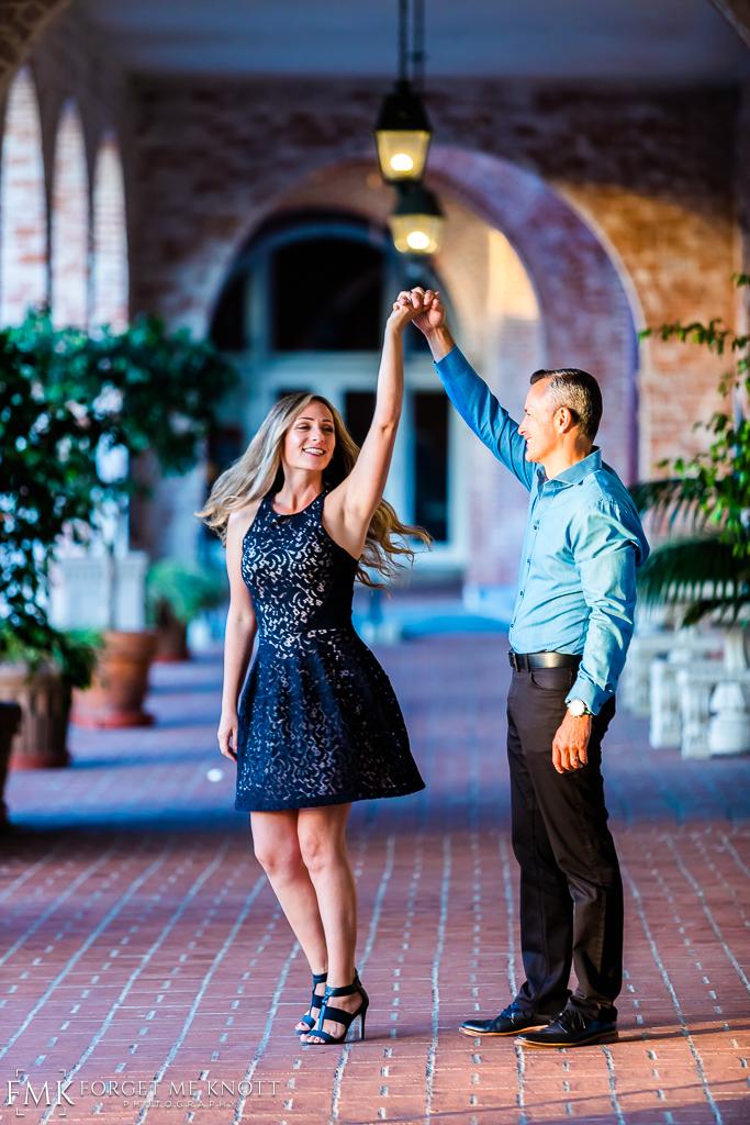 Lee-Julie-Engagement-25.jpg