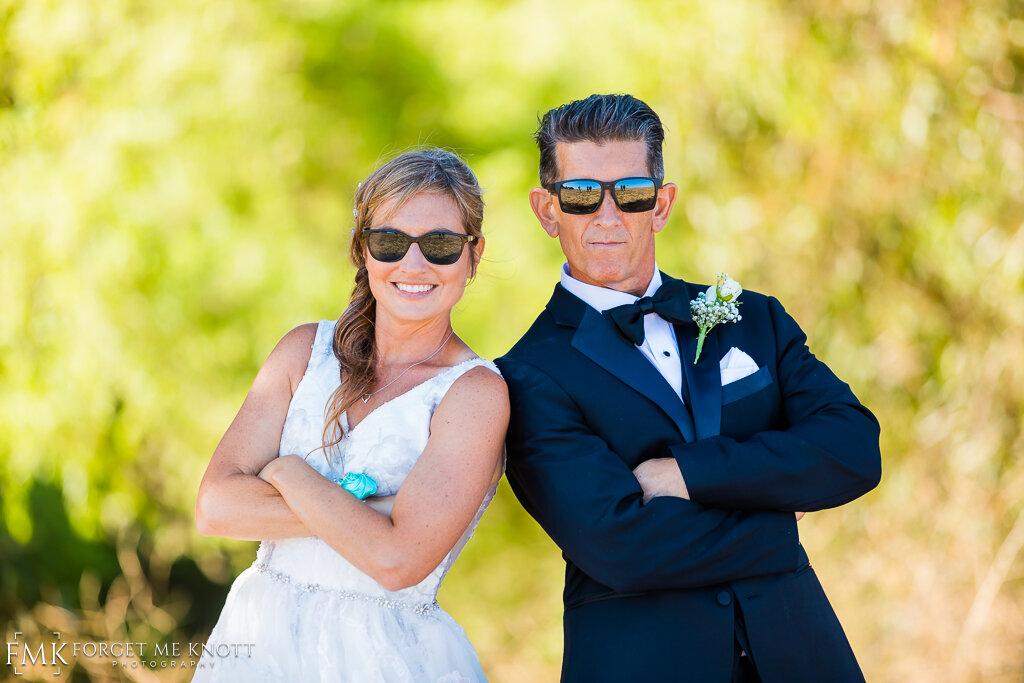 Brad-Maryann-Wedding-78.jpg