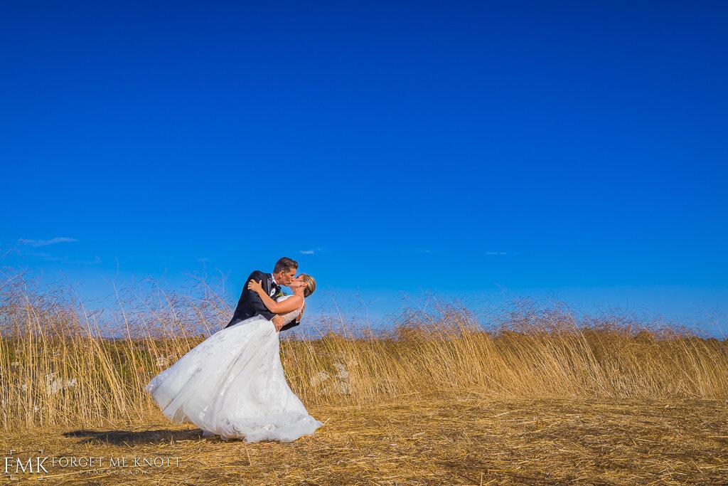 Brad-Maryann-Wedding-77.jpg