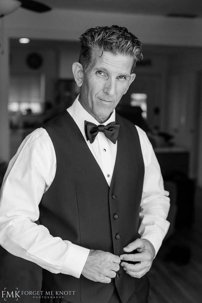 Brad-Maryann-Wedding-10.jpg
