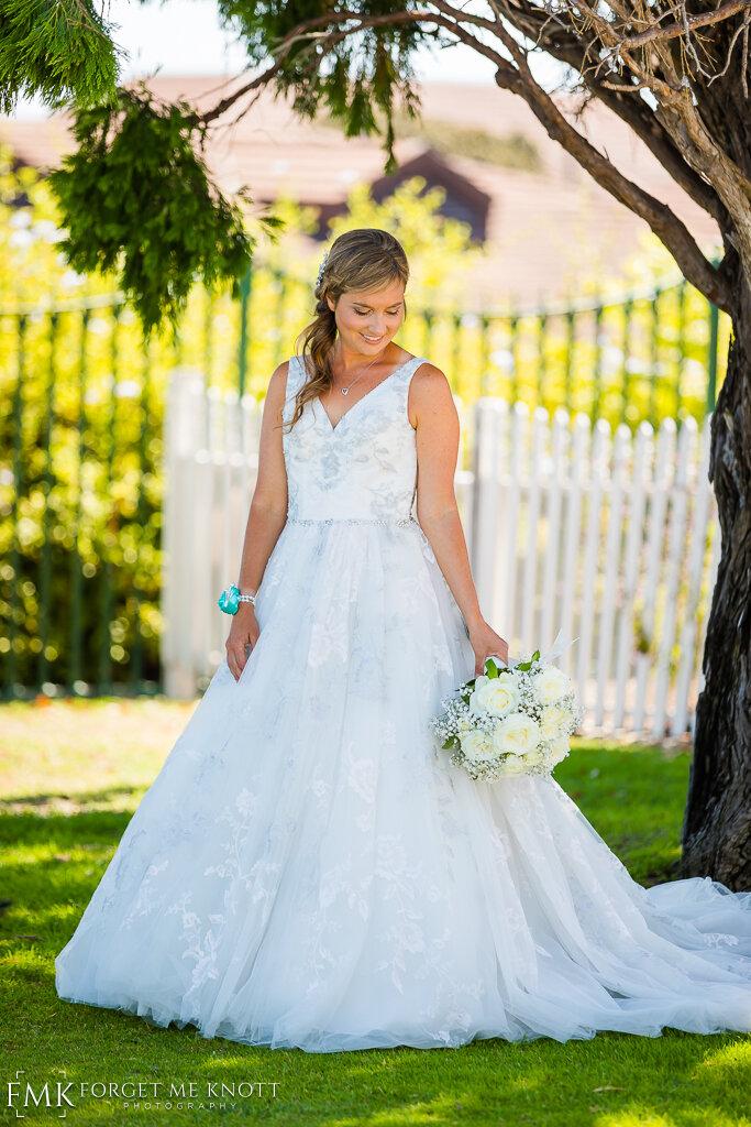 Brad-Maryann-Wedding-18.jpg