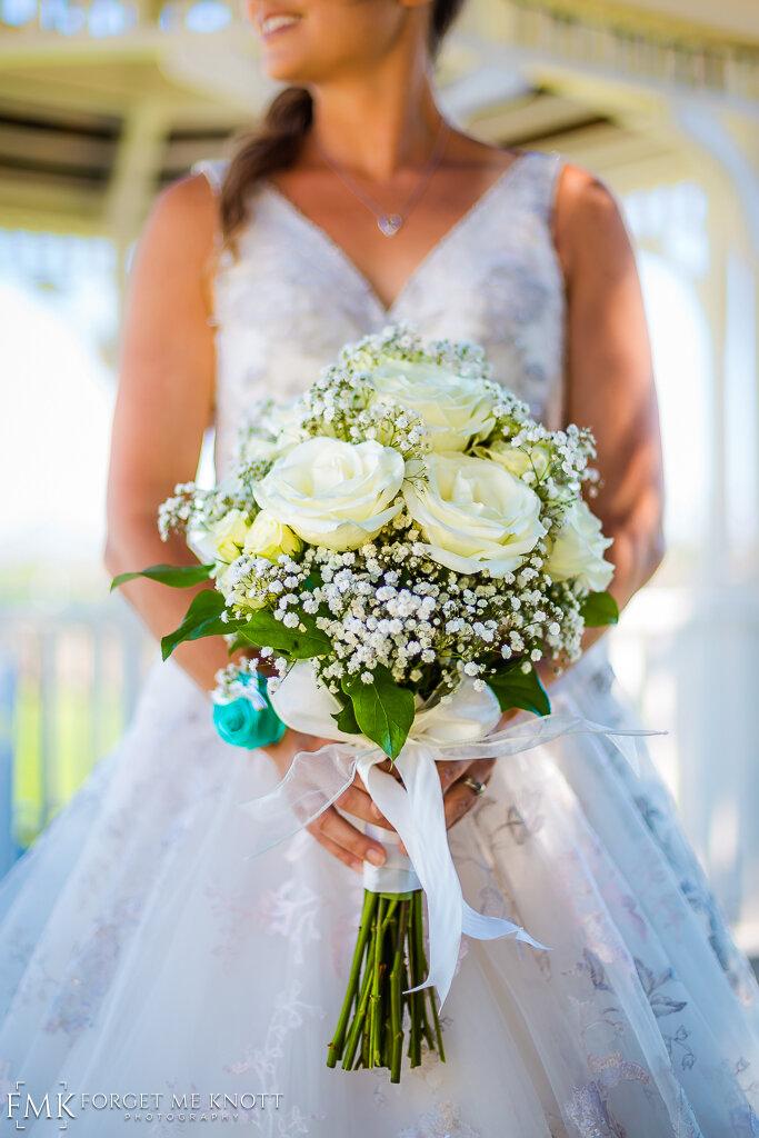 Brad-Maryann-Wedding-22.jpg