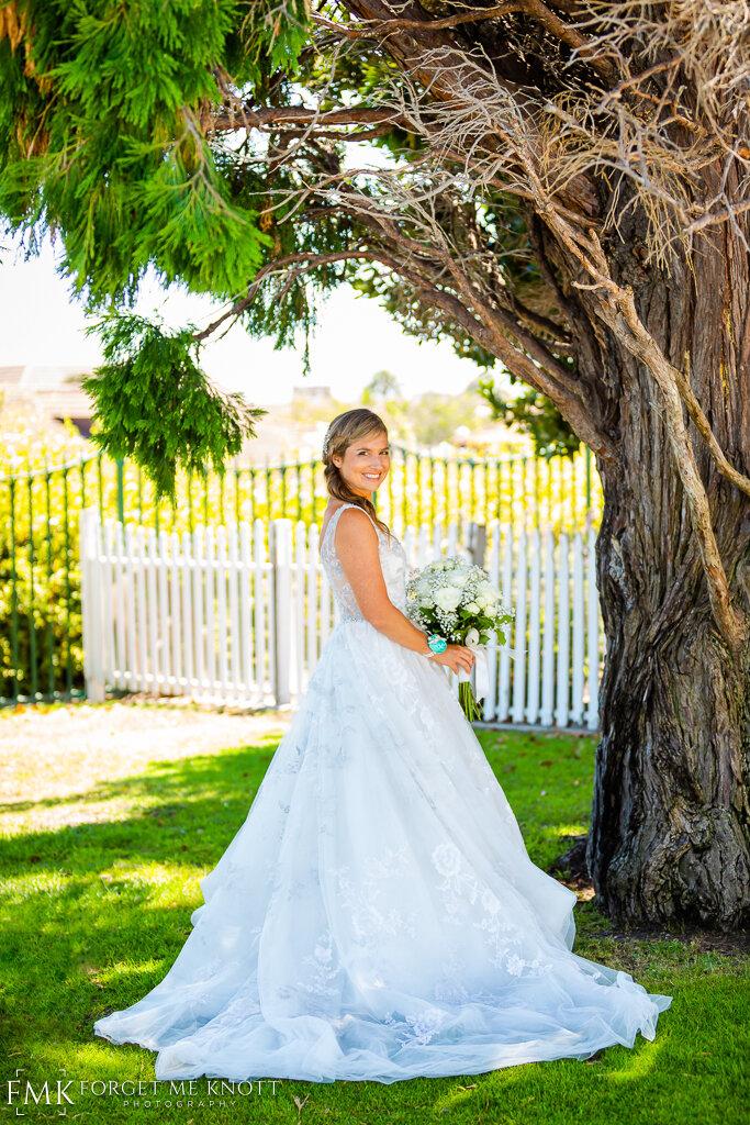 Brad-Maryann-Wedding-20.jpg