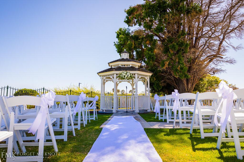 Brad-Maryann-Wedding-29.jpg