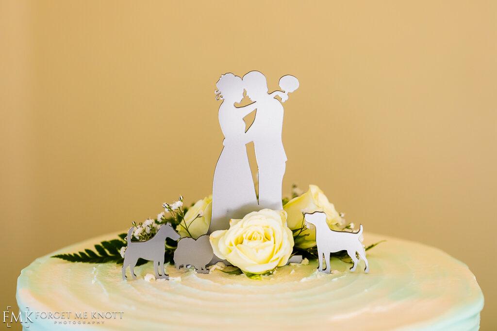 Brad-Maryann-Wedding-33.jpg
