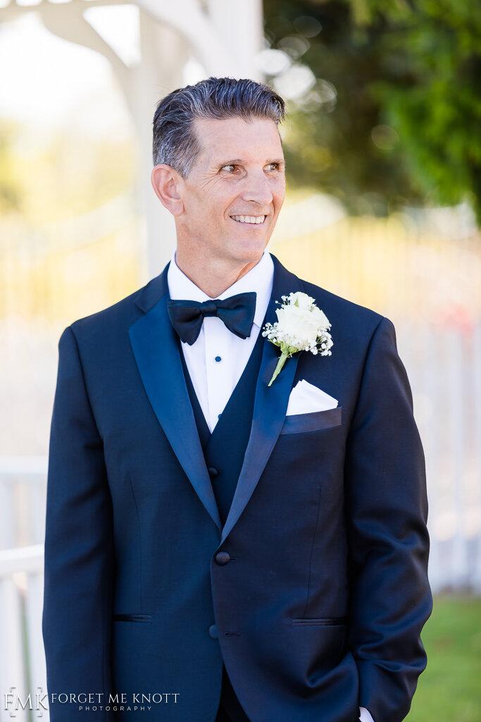 Brad-Maryann-Wedding-39.jpg