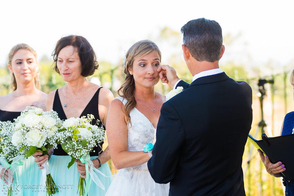 Brad-Maryann-Wedding-42.jpg