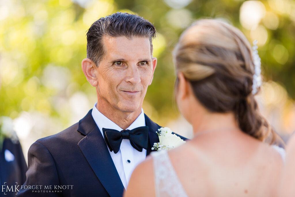 Brad-Maryann-Wedding-44.jpg