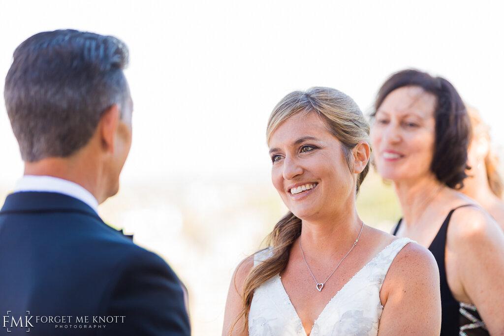 Brad-Maryann-Wedding-45.jpg
