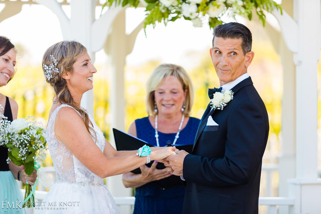 Brad-Maryann-Wedding-49.jpg