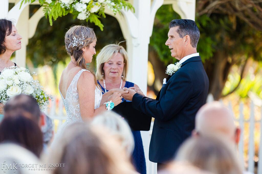 Brad-Maryann-Wedding-52.jpg