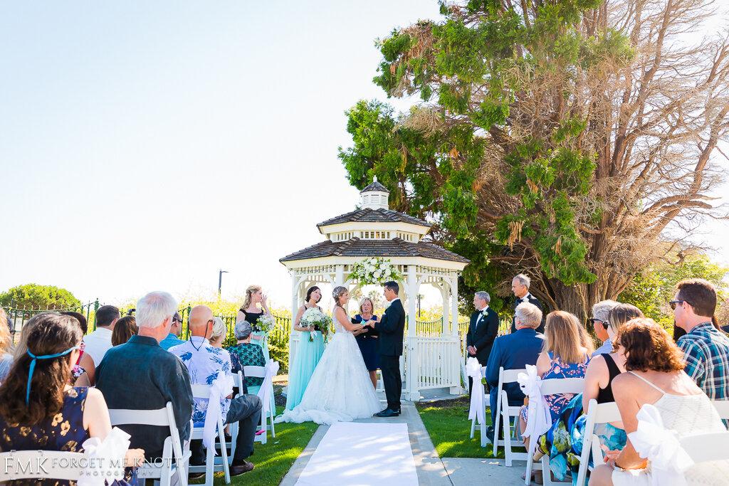 Brad-Maryann-Wedding-51.jpg