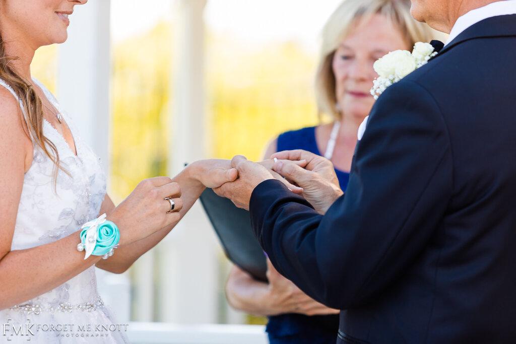 Brad-Maryann-Wedding-53.jpg