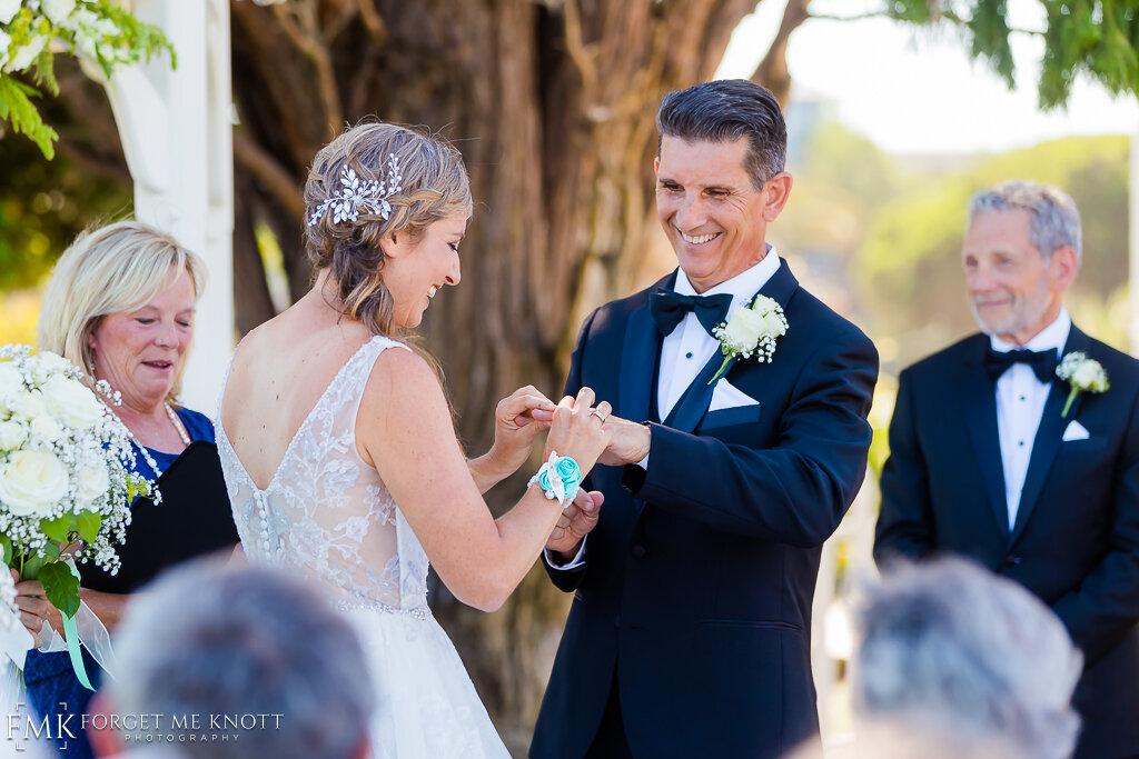Brad-Maryann-Wedding-55.jpg