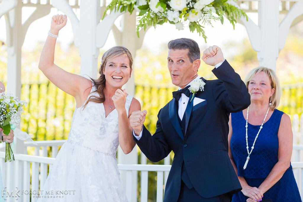 Brad-Maryann-Wedding-58.jpg