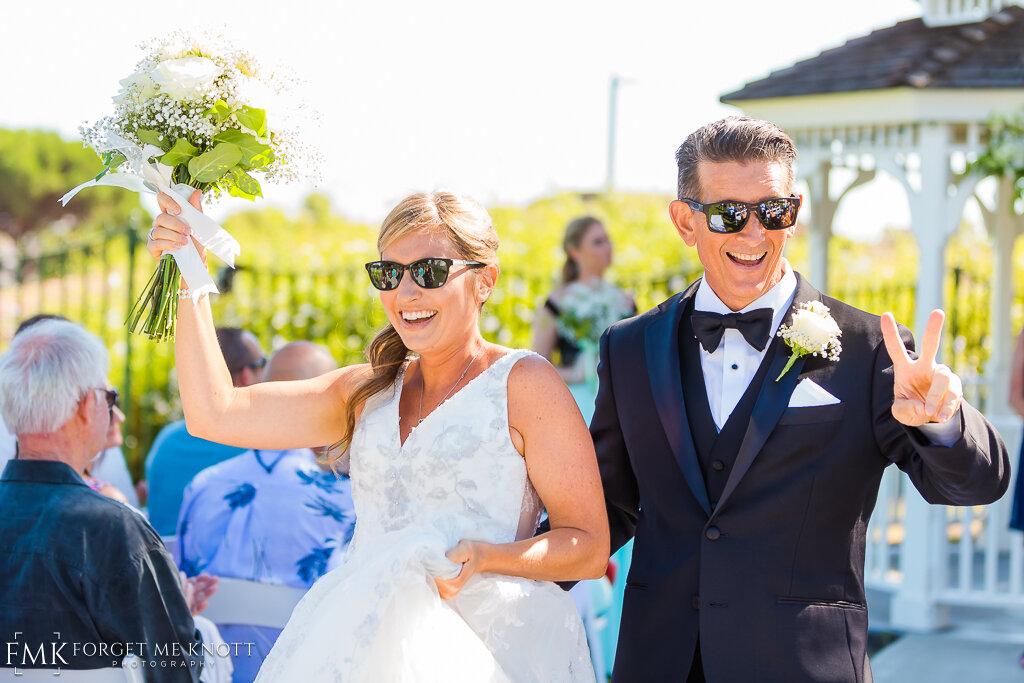 Brad-Maryann-Wedding-63.jpg