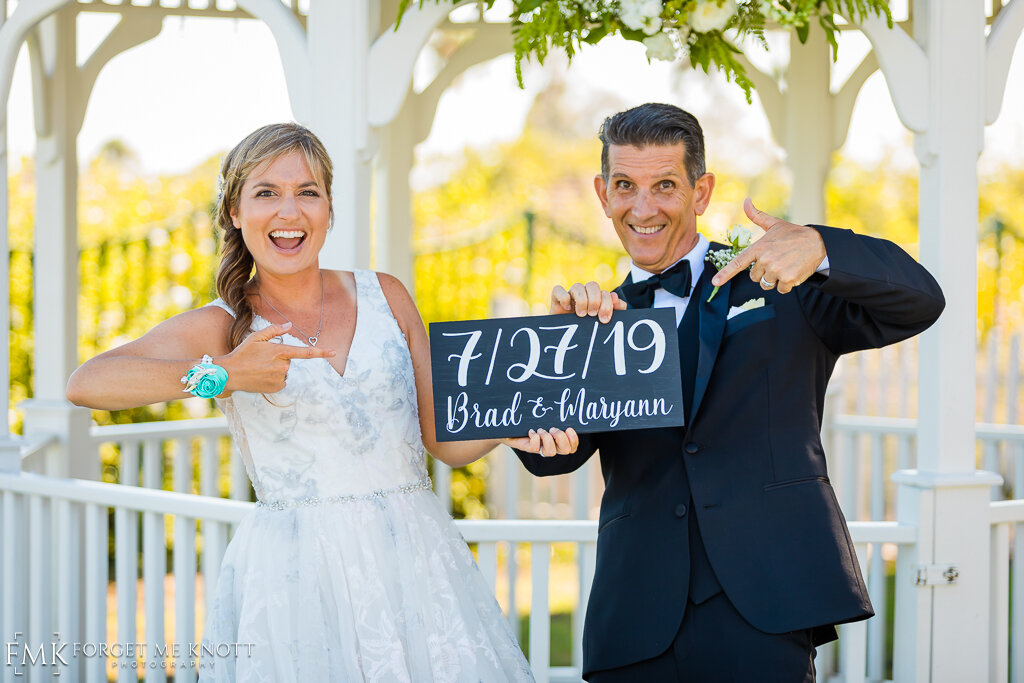 Brad-Maryann-Wedding-66.jpg