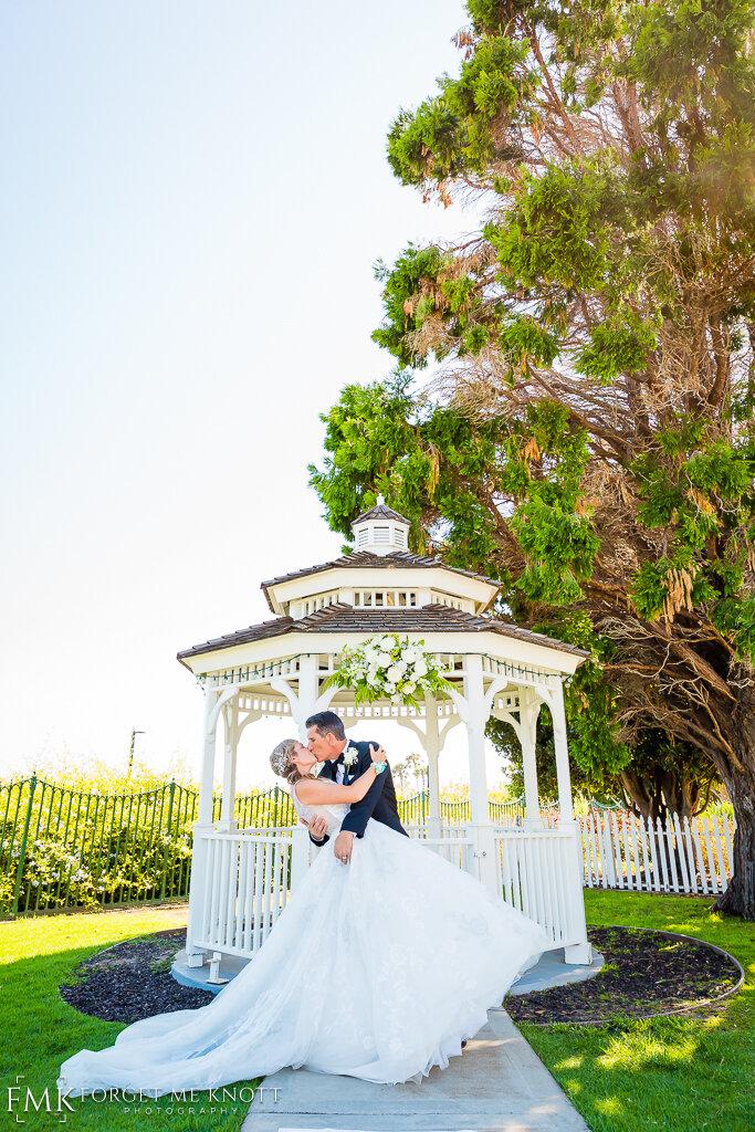 Brad-Maryann-Wedding-65.jpg