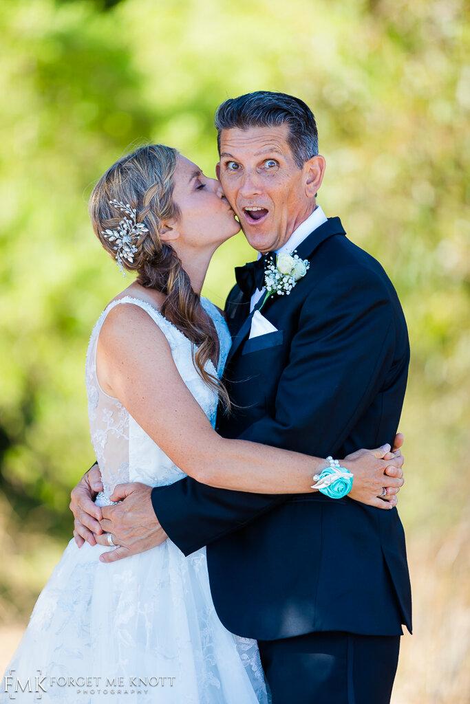 Brad-Maryann-Wedding-67.jpg