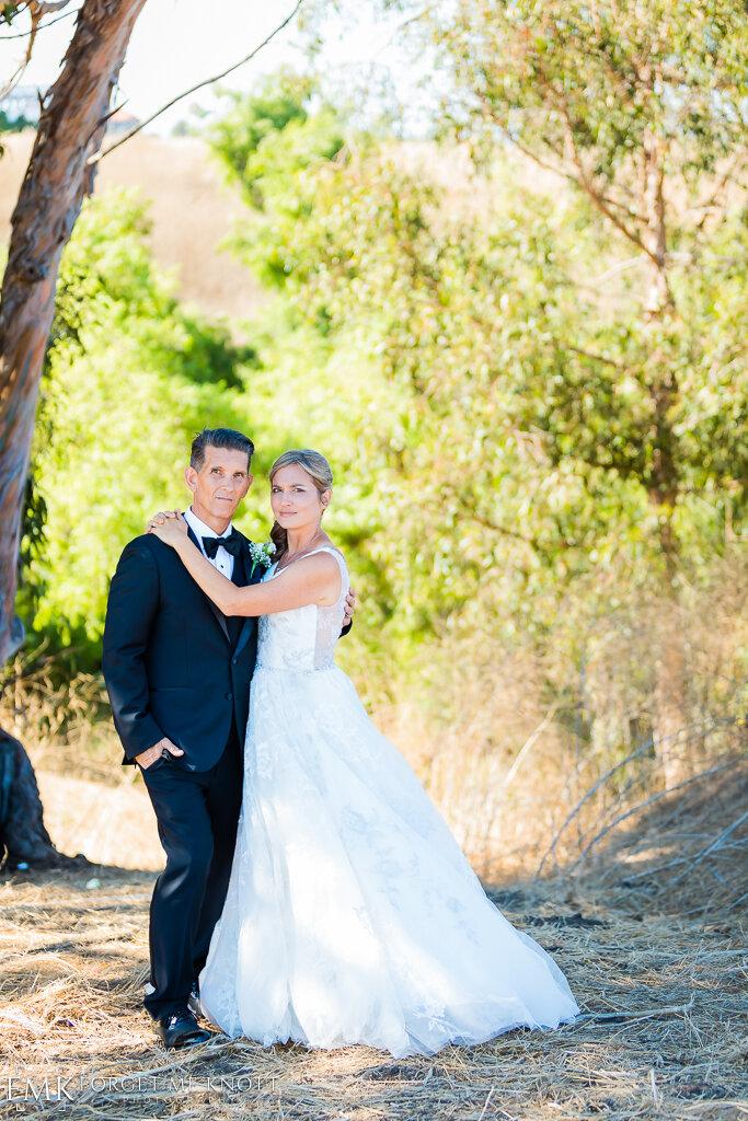 Brad-Maryann-Wedding-69.jpg