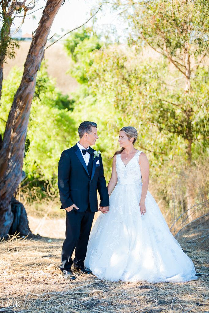 Brad-Maryann-Wedding-70.jpg