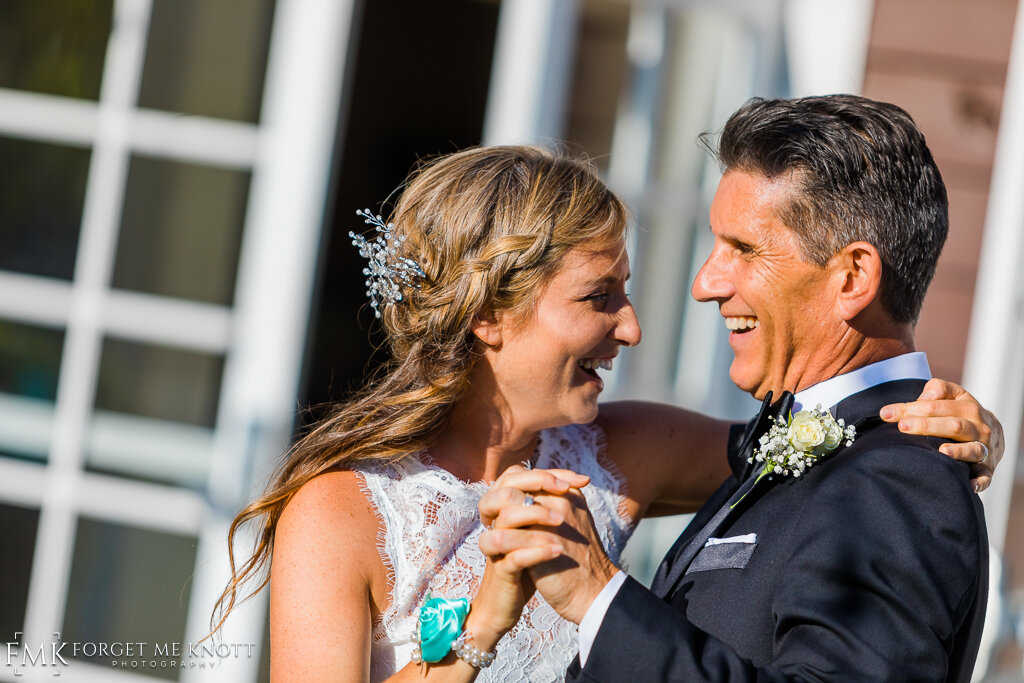 Brad-Maryann-Wedding-88.jpg