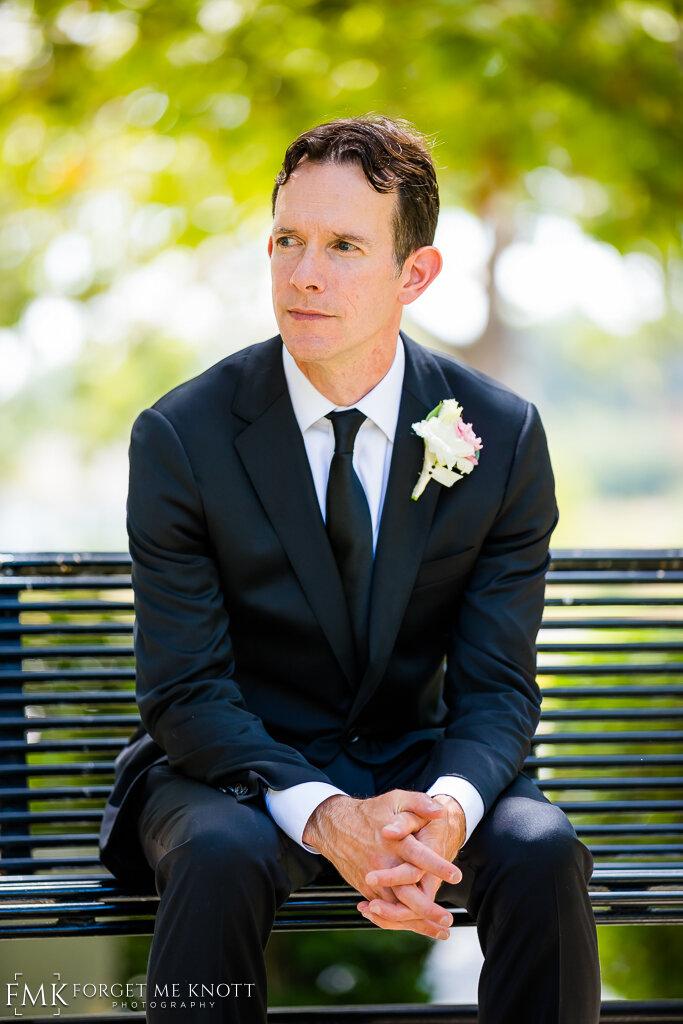 Matt-Michele-Wedding-28.jpg