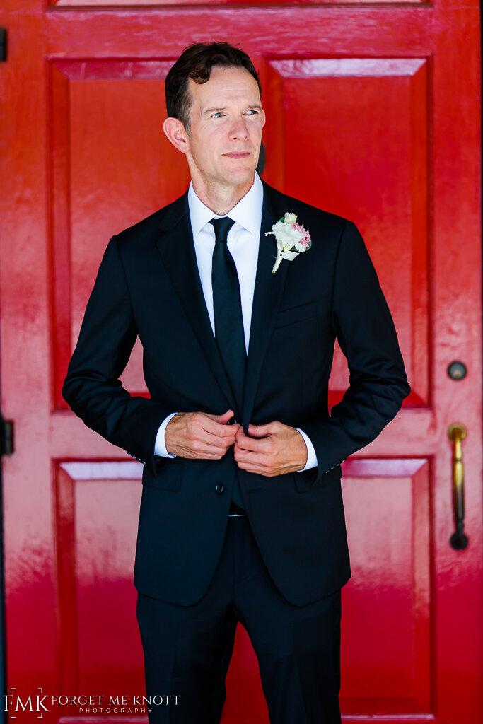 Matt-Michele-Wedding-30.jpg