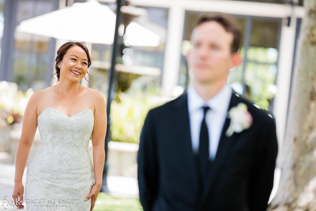 Matt-Michele-Wedding-31.jpg