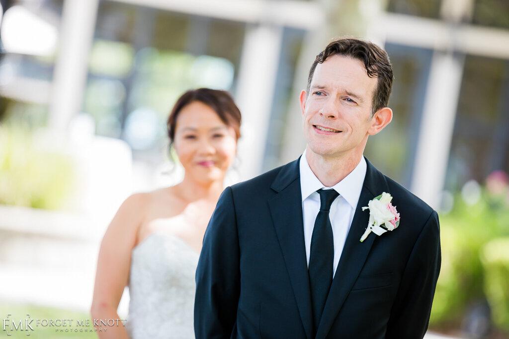 Matt-Michele-Wedding-32.jpg