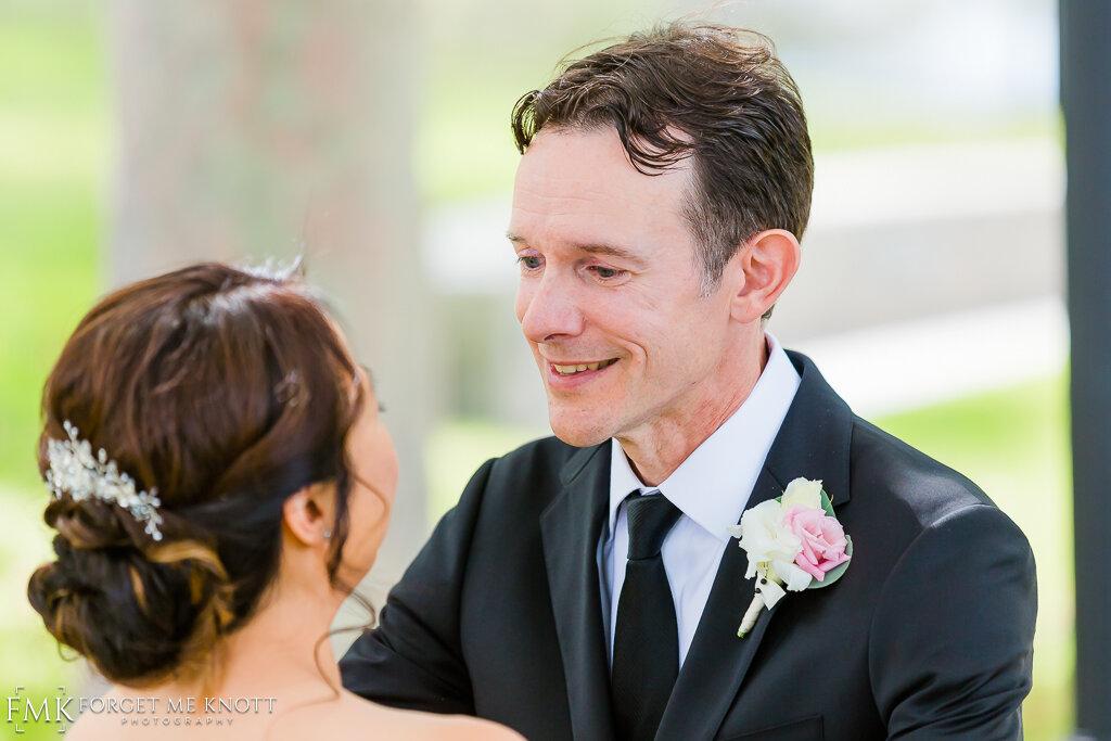 Matt-Michele-Wedding-34.jpg