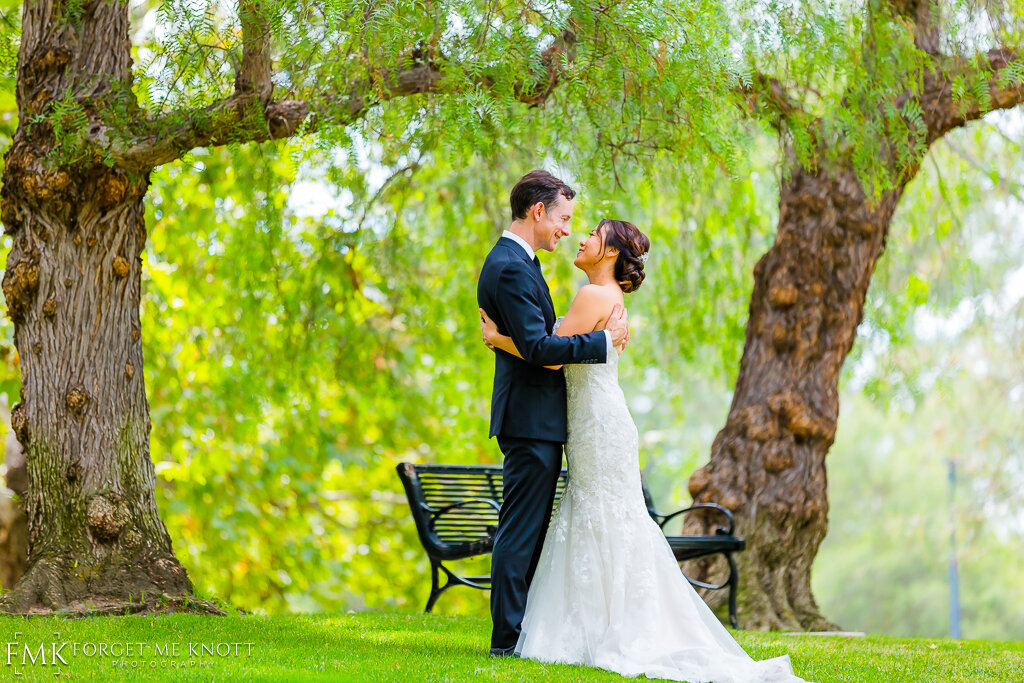 Matt-Michele-Wedding-52.jpg