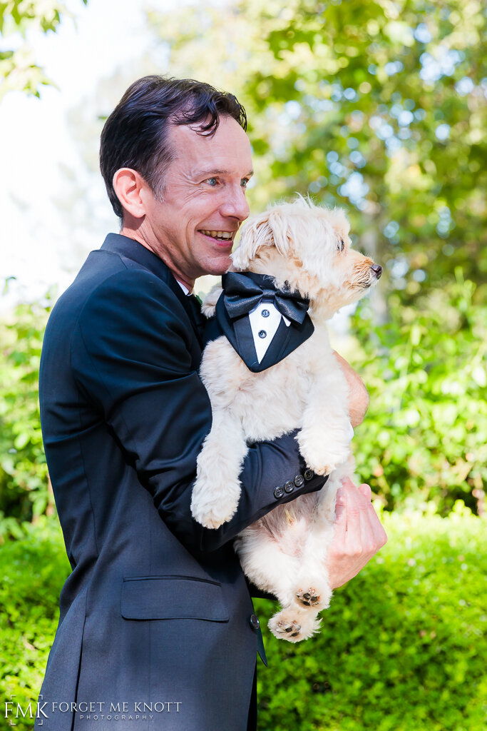 Matt-Michele-Wedding-66.jpg