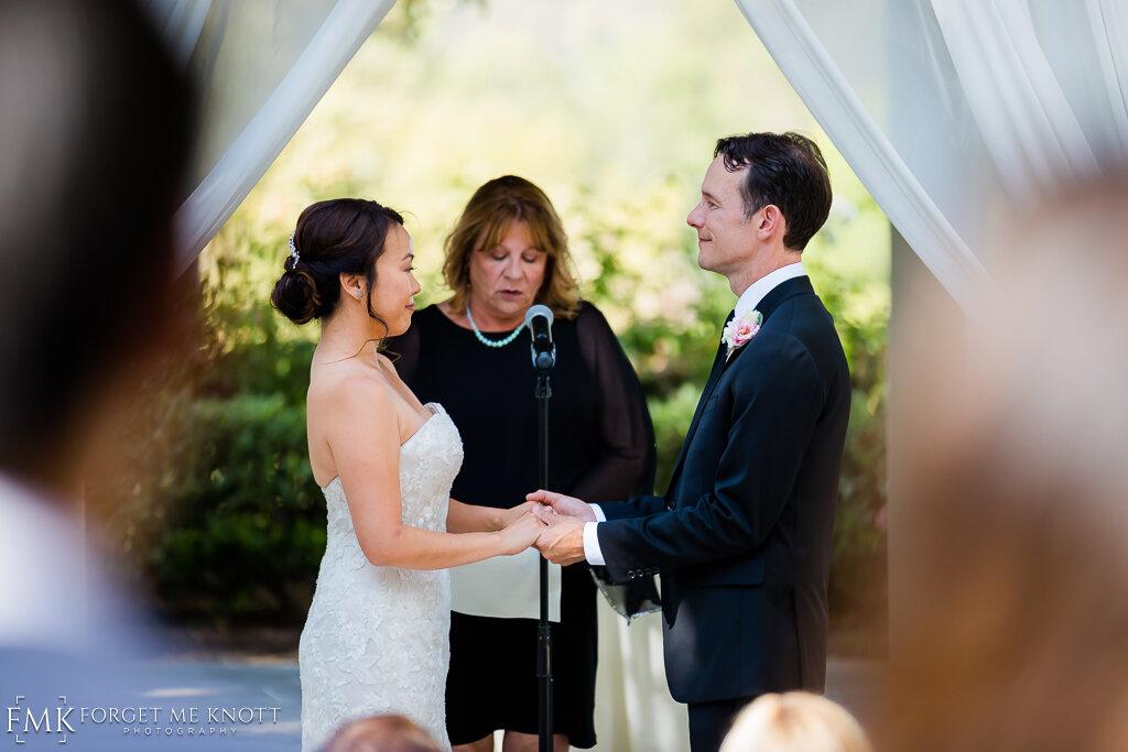 Matt-Michele-Wedding-72.jpg