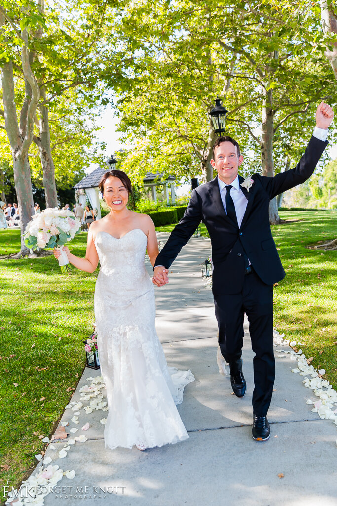 Matt-Michele-Wedding-81.jpg