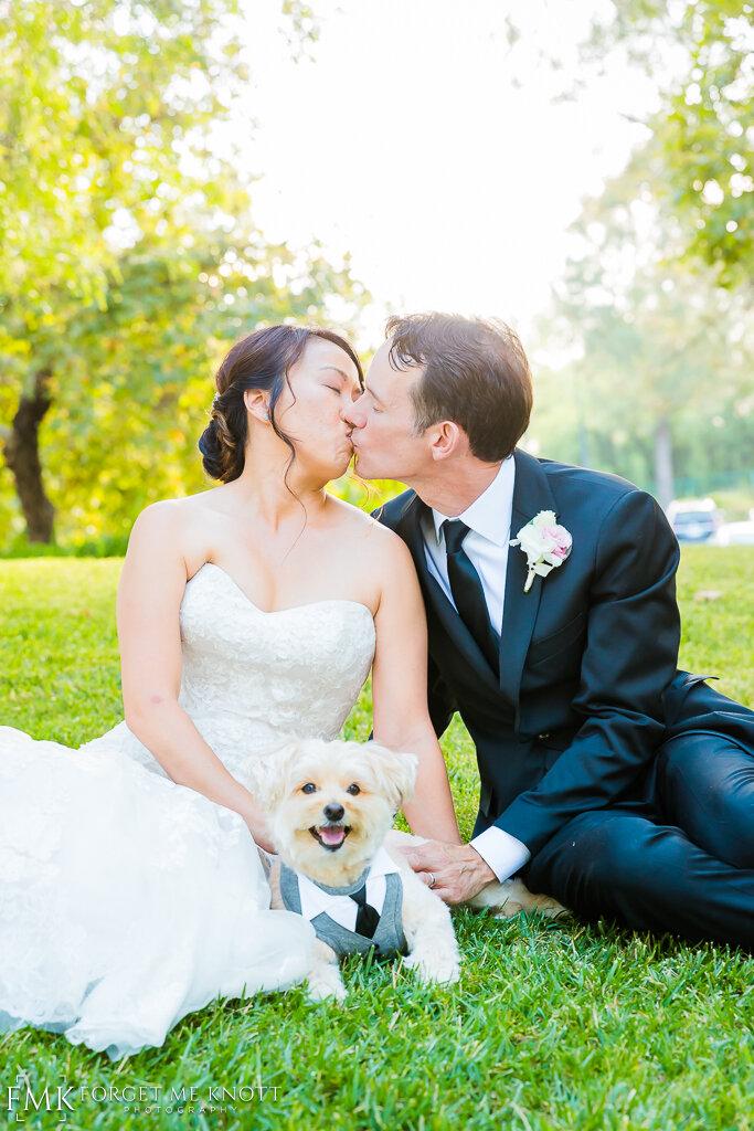 Matt-Michele-Wedding-85.jpg
