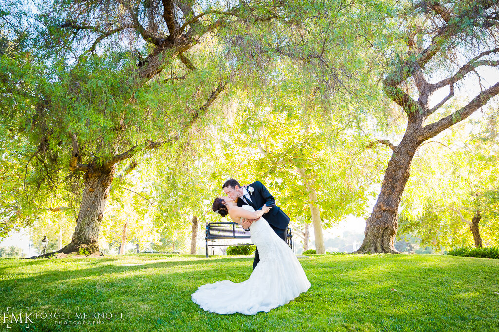 Matt-Michele-Wedding-93.jpg