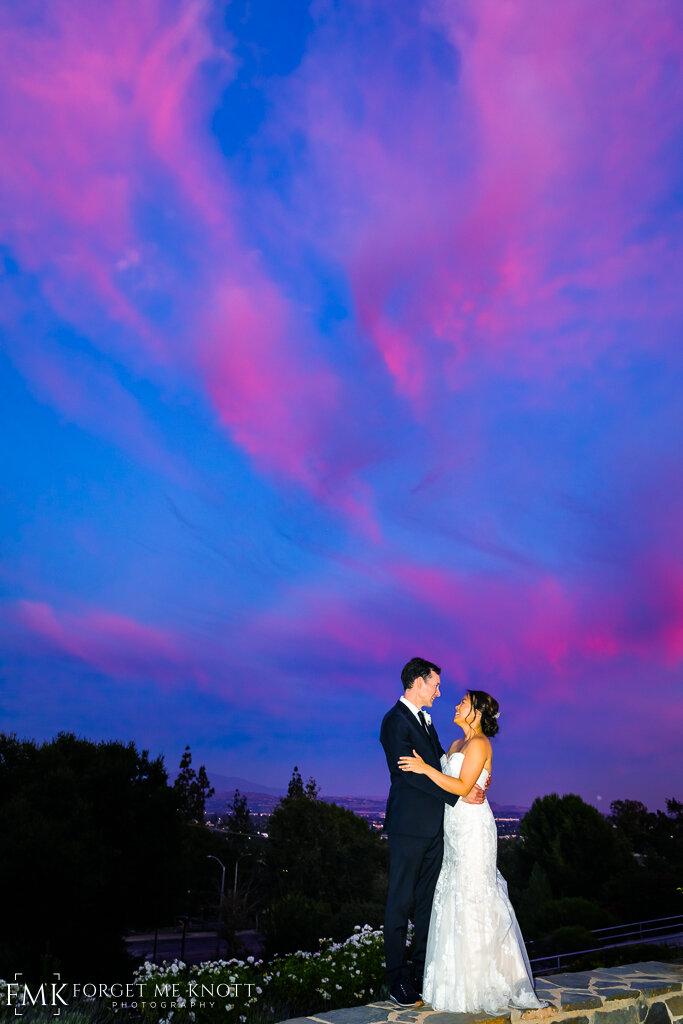 Matt-Michele-Wedding-98.jpg