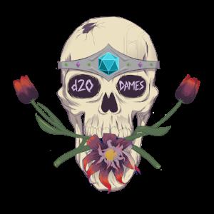 d20_dames_logo.png