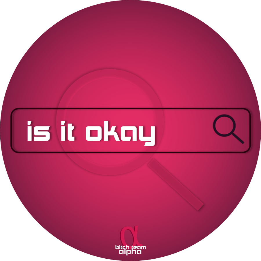 iio logo new.png