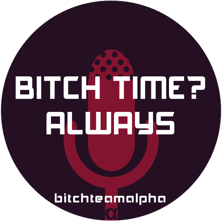 bitch time always logo.png