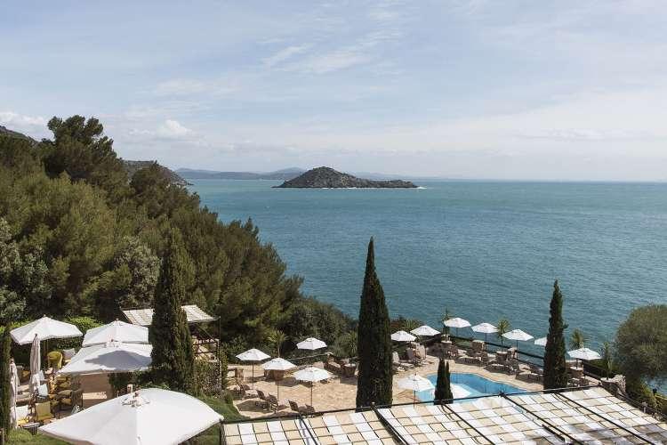 porto-ercole-italy-map-il-pellicano-luxury-hotel-401925.387dcdf612bdd9f6f6b502b3f04e501a.jpg