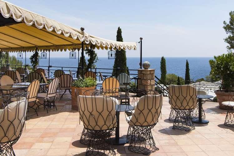 1-star-restaurant-porto-ercole-il-pellicano-409256.c9c00e1ada03ff712495fb0aa5c4afe1.jpg