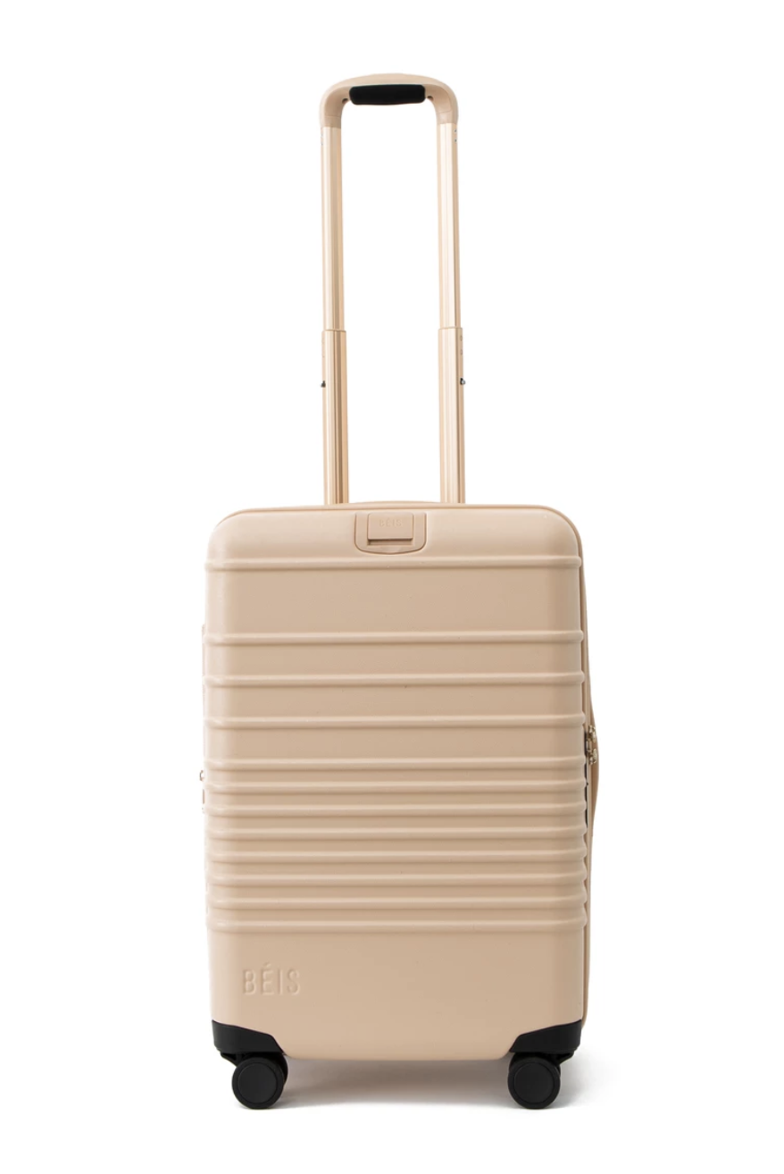 Beis Luggage
